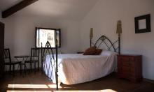 Suite, all bedrooms are equieped with ac units